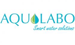 logo aqualabo