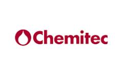 logo-chemitec