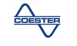 logo coester