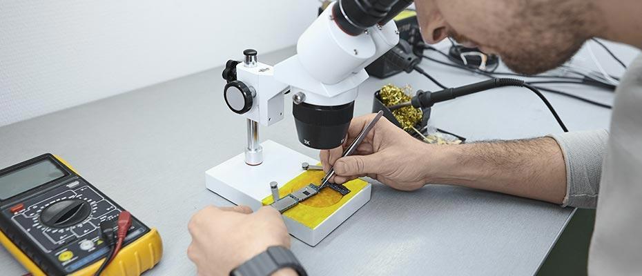 Servicios-de-mantenimiento-de-equipos-de-laboratorio-e-instrumentos-de-medicion-ceiinc
