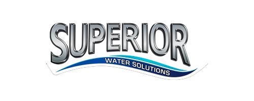 marca-superior-water-solution-ceiinc