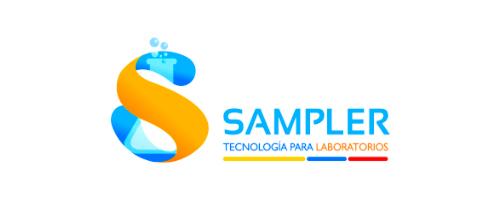 sampler-software-para-laboratorios-ceiinc